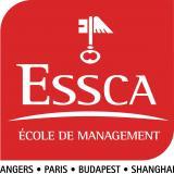 L'ESSCA, école de management