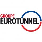Groupe Eurotunnel
