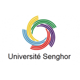 Université de Senghor