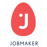JOBMAKERS