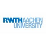 The RWTH Aachen University