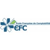 EFC Formation