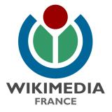 Wikimedia France