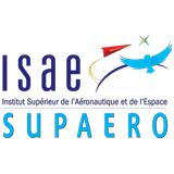 ISAE SupAero