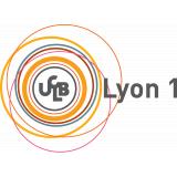 Université Claude-Bernard Lyon 1