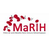 MaRIH