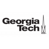 The Georgia Institute of Technology