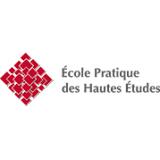 École Pratique des Hautes Études (EPHE)