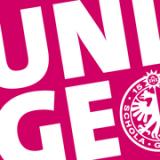 Université de Genève