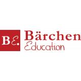 Bärchen education