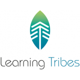 Learning Tribes