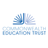 Commonwealth Education Trust