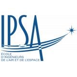 Institut polytechnique des sciences avancées (IPSA)
