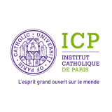 Institut catholique de Paris