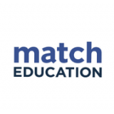 Match Teacher Residency