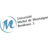 Université Michel de Montaigne – Bordeaux 3