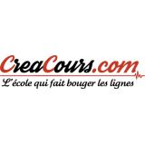 Créacours