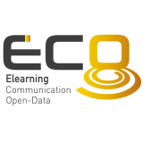 ECO : Elearning, Communication and Open-data projet