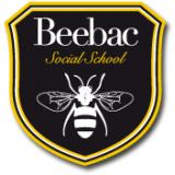 BeeBac