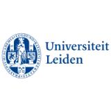 Université de Leyde