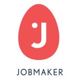 JOBMAKERS