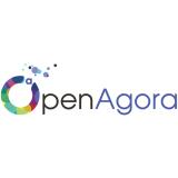 Open Agora