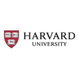 Harvard Université