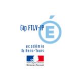 GIP TFLV-IP