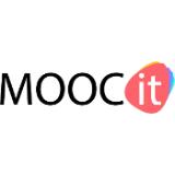 MOOCit