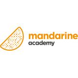 Mandarine Academy