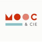 Mooc et Cie
