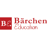 Bärchen education