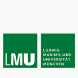 Ludwig-Maximilians-Universität München (LMU)