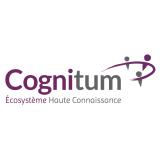 Cognitum