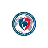 ANSSI (Agence nationale de la sécurité des systèmes d'information)