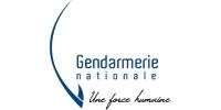 École des officiers de la gendarmerie nationale