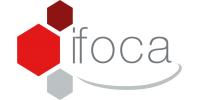 ifoca