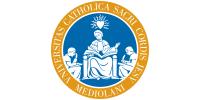 Università Cattolica de Milan