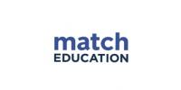 Match Teacher Residency