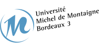 Université Michel de Montaigne – Bordeaux 3