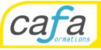 CAFA Formation