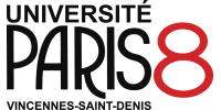 Université Paris VIII Vincennes - Saint-Denis
