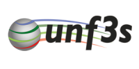 Université Numérique Francophone des Sciences de la Santé et du Sport