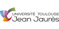 Université de Toulouse Jean-Jaurès