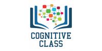 Cognitive Class