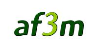 AF3M - Association Française des Malades du Myélome Multiple