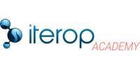 Iterop Academy