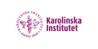 KIx: Karolinska Institutet
