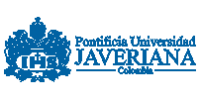 The Pontificia Universidad Javeriana