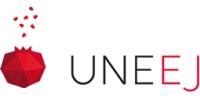 Université Numérique Européenne des Etudes Juives (UNEEJ)
